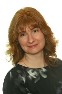 Elīna Sloka – Karačenka